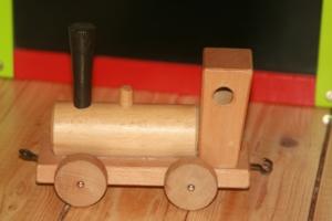 toys-232533_1920