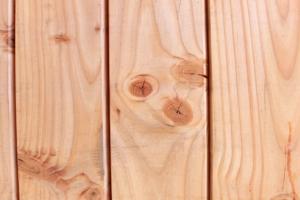 wood-285984_1920